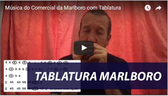 blog_marlboro