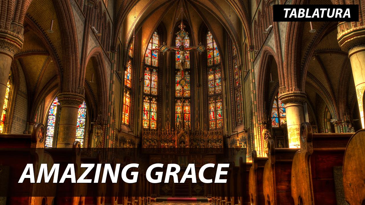 17_amazinggrace_thumbnail