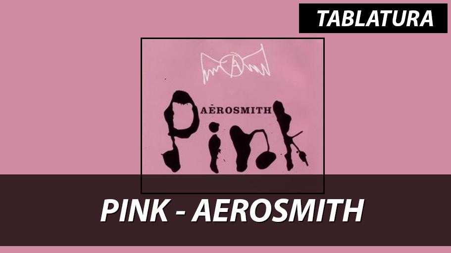 29_pink