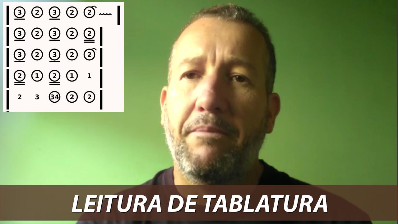 33_tablaturabasico